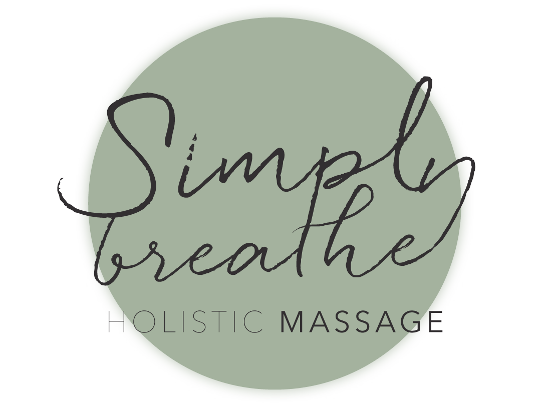 Simply Breathe